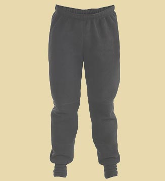 ThermalPro_trousers